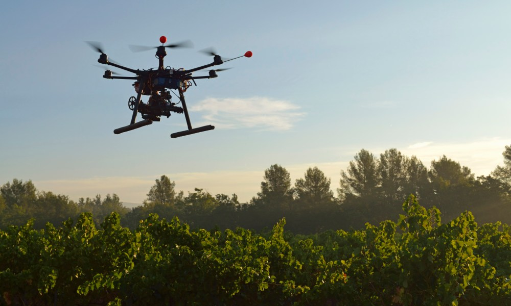 o-DRONES-AGRICTULTURE-facebook