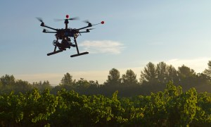 o-DRONES-AGRICTULTURE-facebook