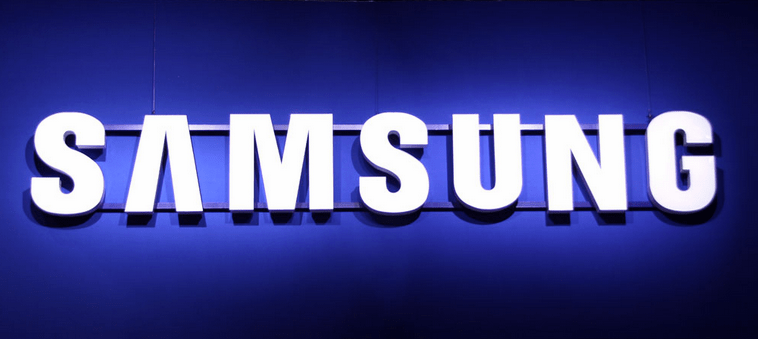 Samsung Unveils Tap & Go NFC and Wi-Fi Enabled Printers