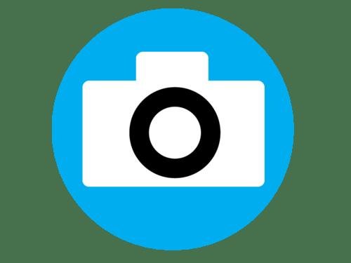 twitpic-camera-icon-1