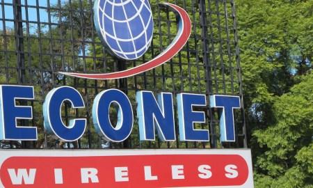 Econet11