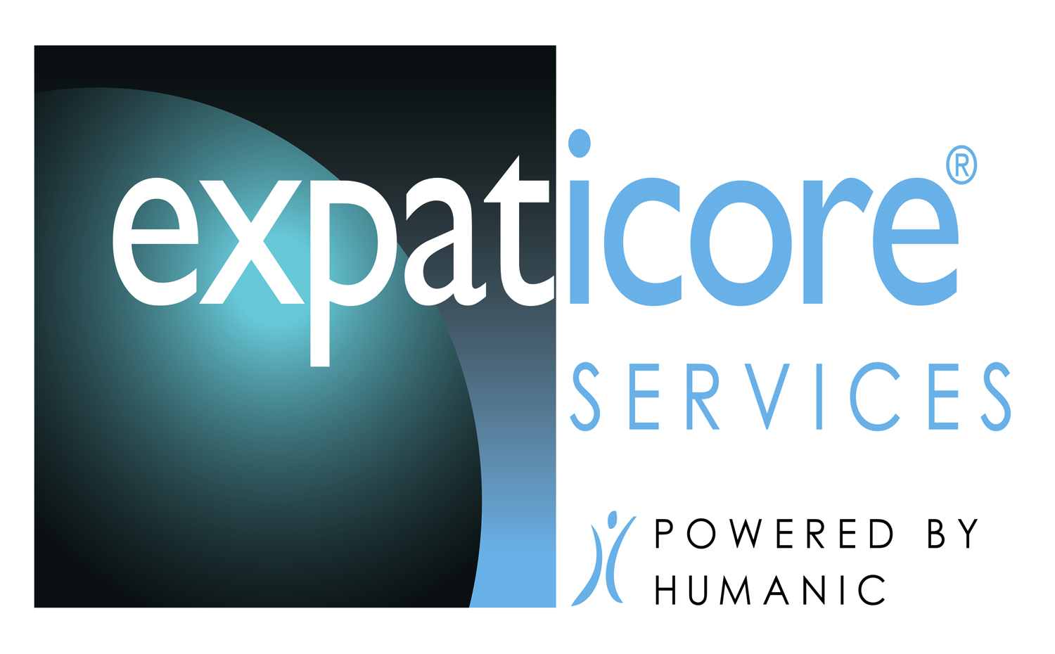 ExpaticorePB_HD-Logo