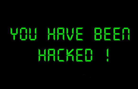 We were hacked! Here's how we got even