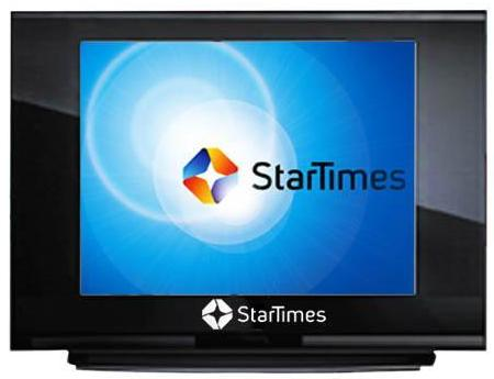 StarTimes denies infringing on broadcasters' copyright calls for freedom to choose