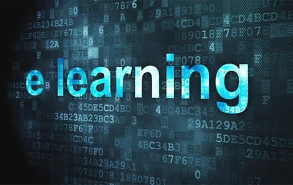 Private School in Kenya Takes Lead In e-Learning