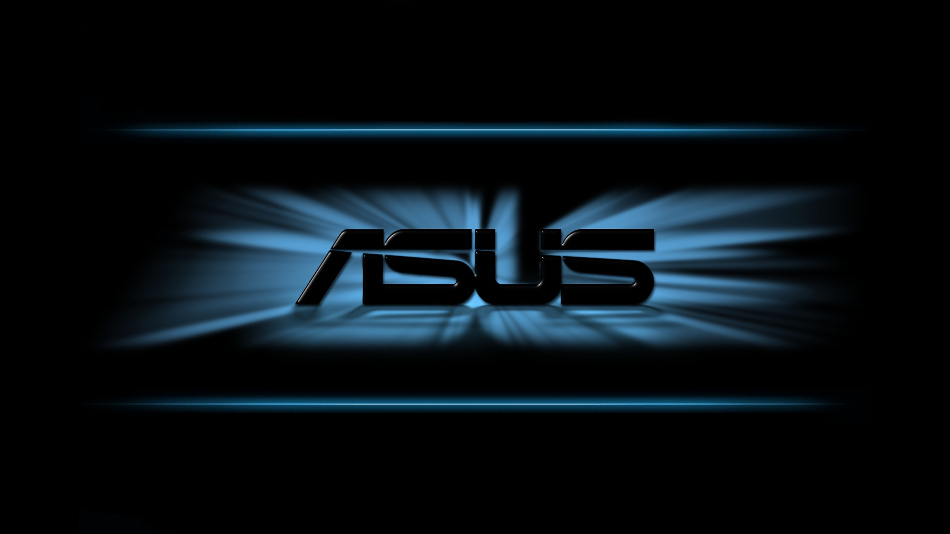 Via PR PC And Tablet Manufacturer Asus Has Recorded A Year Over Growth As It Continues To Strengthen Its Local Regional Market Share