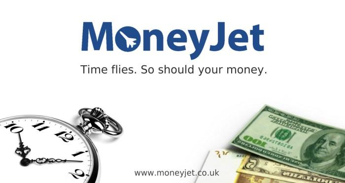 MoneyJetFeatureImage