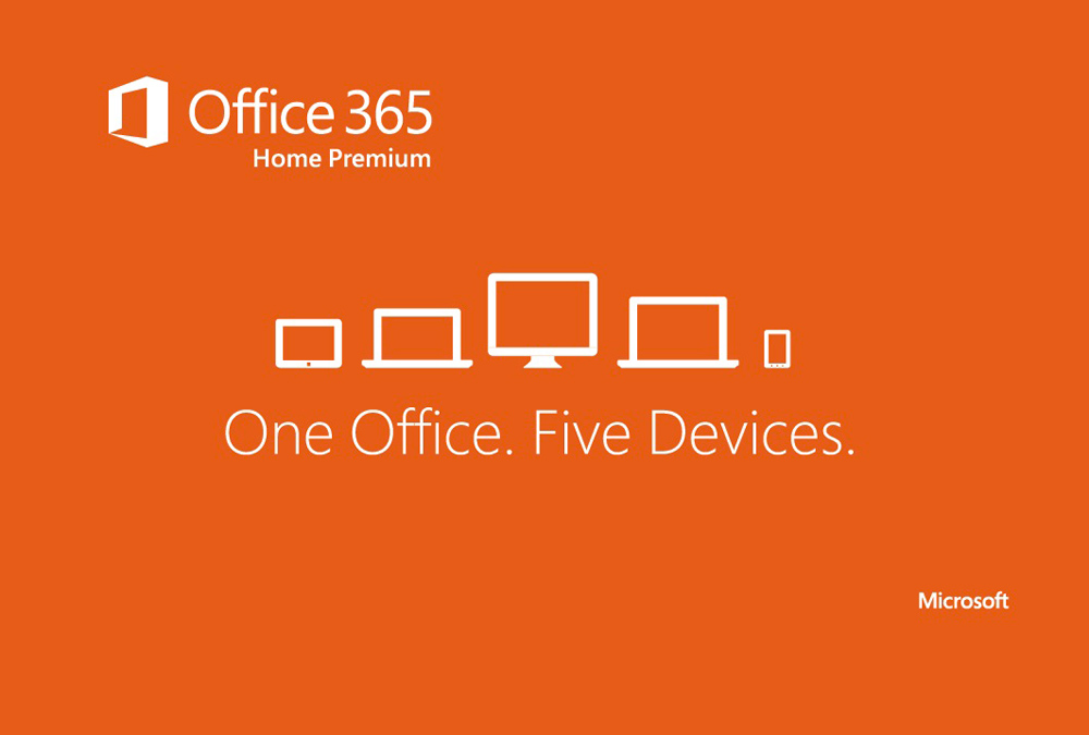 OneOfficeFiveDevice_Web