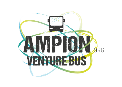 Rwanda-Set-to-Host-AMPION-Venture-Bus-East-Africa-Conference-Image