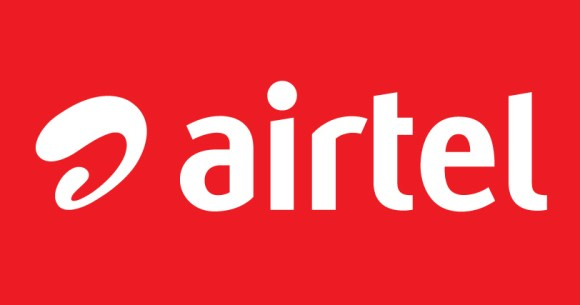 Airtel Kenya Wins Global Market Excellence Award