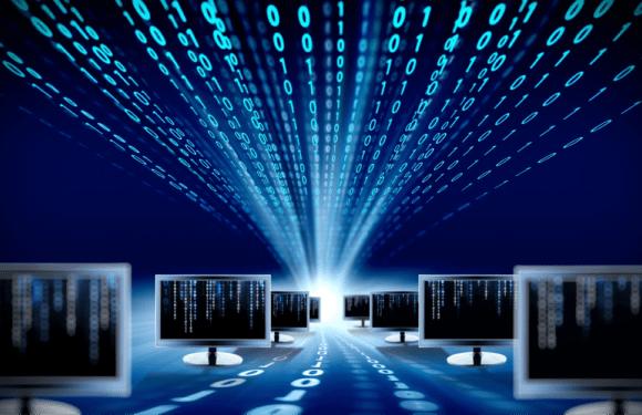 TI Sparkle & DE-CIX Partner To Establish An Internet Exchange in Sicily Hub