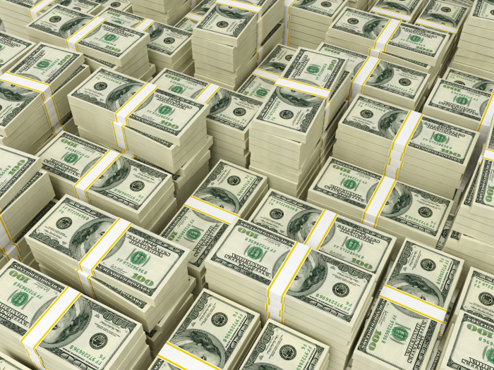 Eczellon Capital Unveils Private Equity Fund