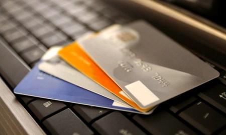 e-payment-600x398