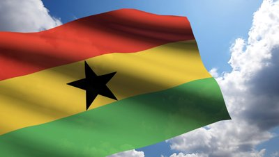 ghanaflag2
