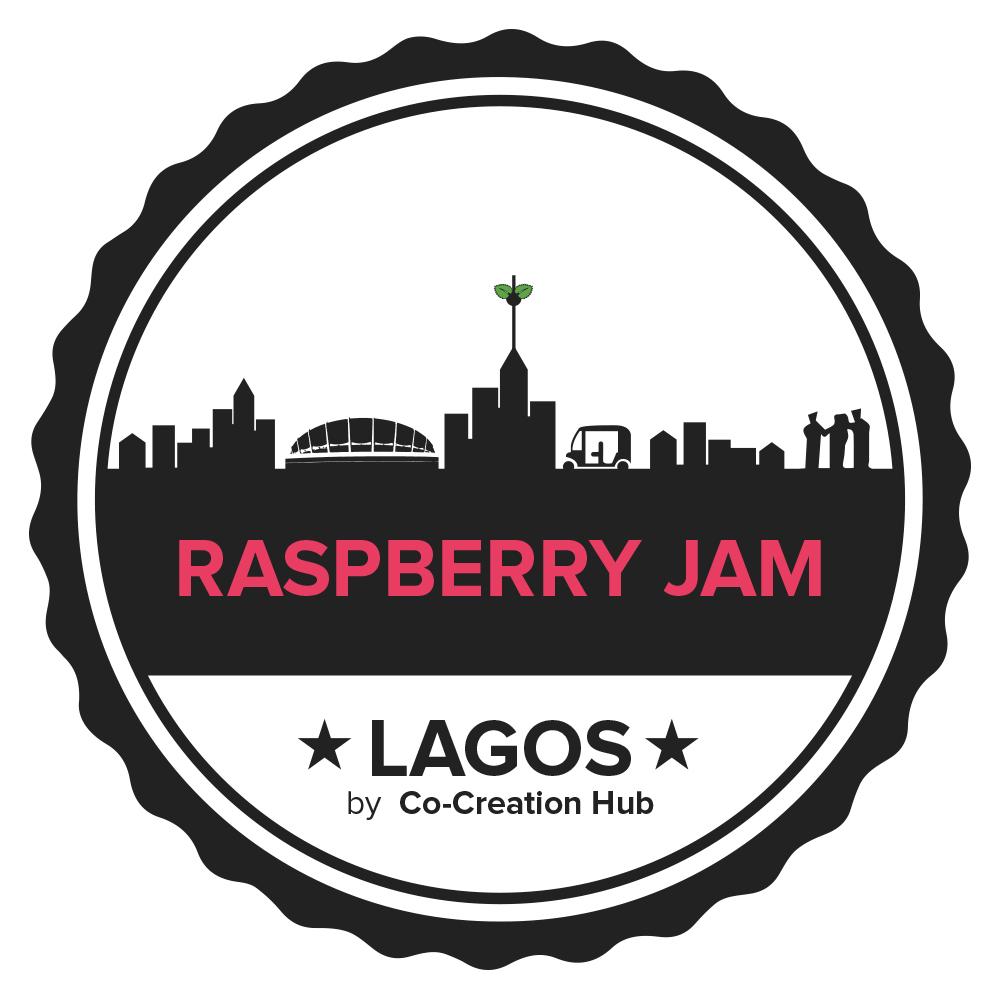 raspberry_jam_lagos