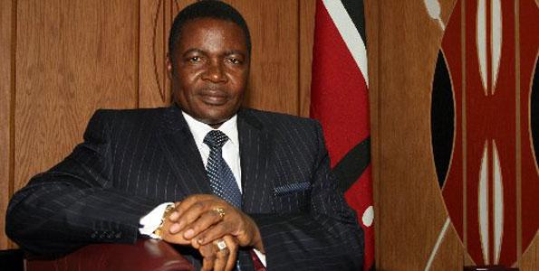 Former-National-Assembly-Speaker-Kenneth-Marende