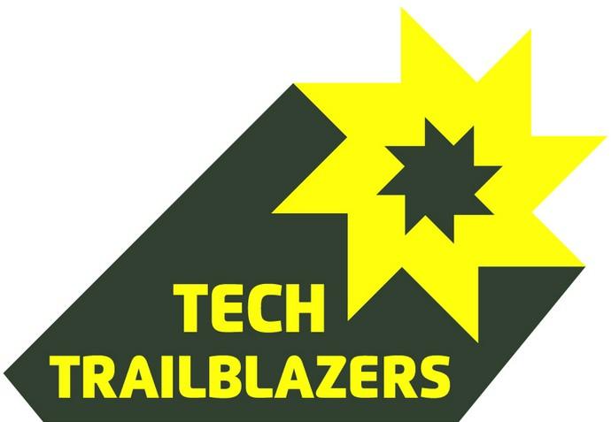 TechTrailblazer