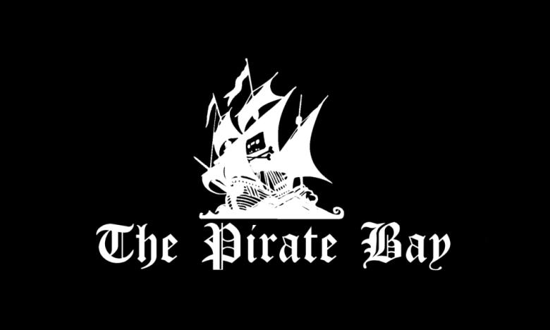 the_pirate_bay_logo-780x468