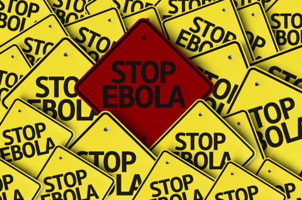 ebola-600x398