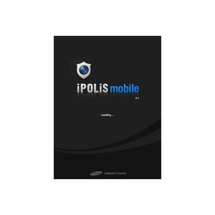 iPolice Goes Live In Nigeria - TechMoran