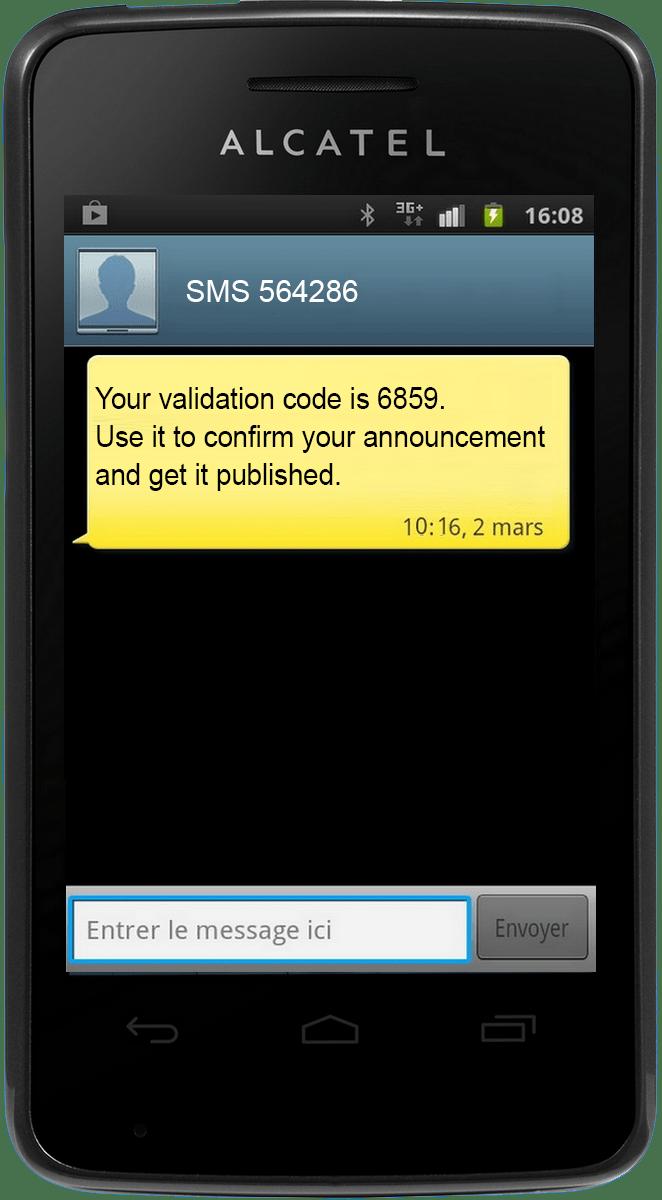 Orange to unveil SMS API in Cote d'voire by April - TechMoran