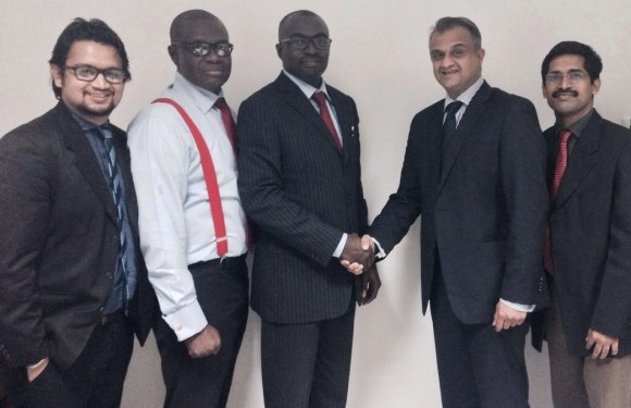 ESICH Life Assurance Gears Up For Growth With AGILIS Life Insurance Software