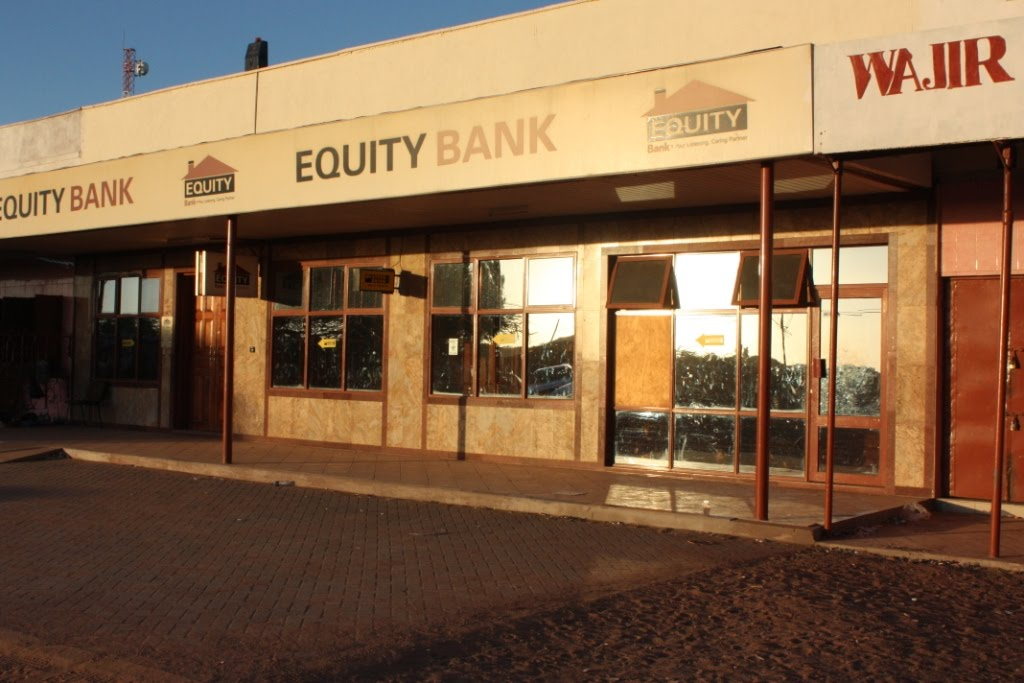 equity bank Equity bank kenya, upper hill, kenya 644,116 likes 8,452 talking about this official page for equity bank kenya – your listening, caring partner.