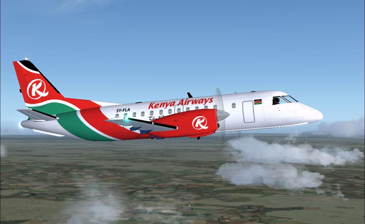 Kenya-Airways-SAAB-340B-fsx1