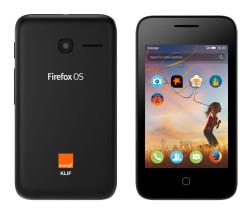 Orange-Klif-3G-Volcano-Black-_LO-252x214