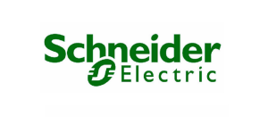 Schneider-Electric-Starts-Patching-SCADA-Vulnerabilities-Discovered-in-2011-2