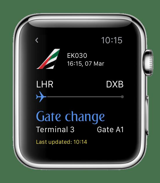 TripDetail-Gatechange