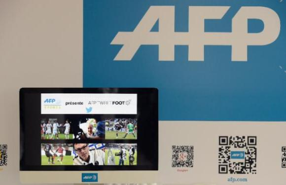 South Africa's News Agency  Launches A Football App