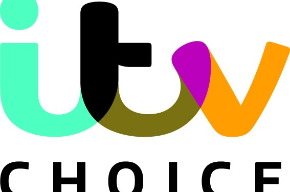 ITV Choice Launches across Africa Only On DStv