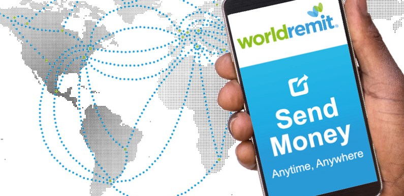 WorldRemit hits 10,000 unique transactions per month in Tanzania
