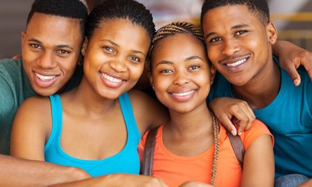 group-young-black-people-x750