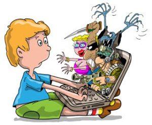 CHILDREN-INTERNET-Copy