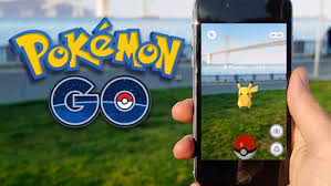 An android virus in the name of Pokémon Go is attacking thousands