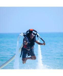 flying-mombasa