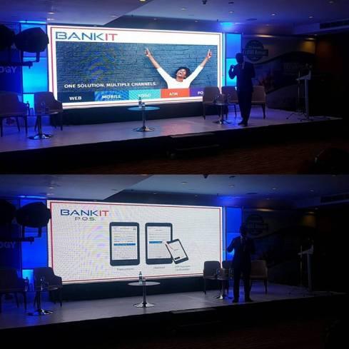 bankit-pos-launch