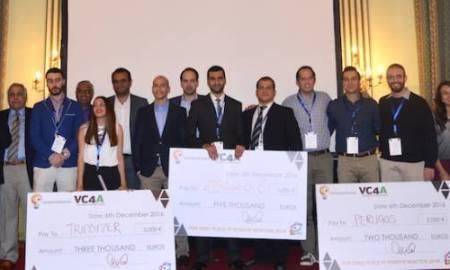 egypt-startup-reactor-cohort-840x300