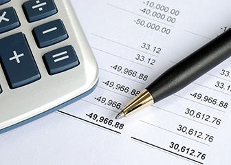 Accouteer; Online Accounting Made for Entrepreneurs