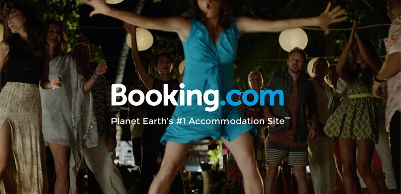 Booking.com Urges African Travel Startups to Apply for its €500K Booster Accelerator Program