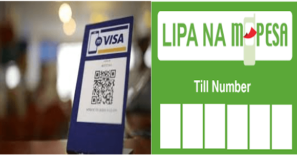 Why Lipa na MPesa should review its payments process or be kicked out by MVisa.