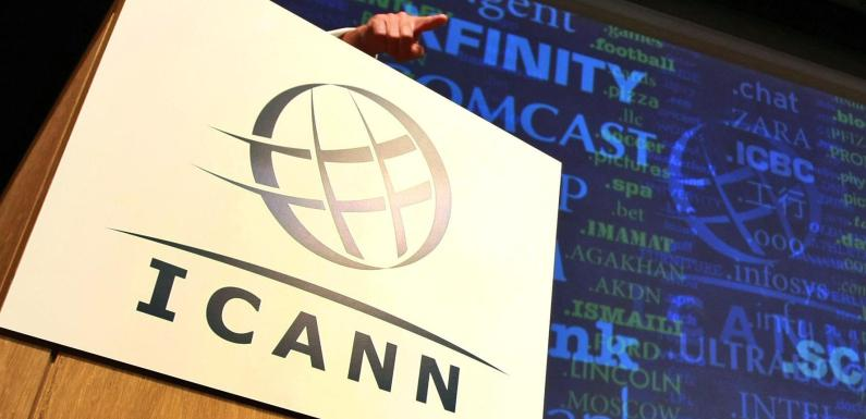 ICANN Holds the First Capacity Building Workshop for African GAC Members