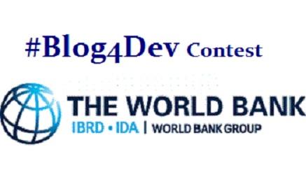 world-bank-contest
