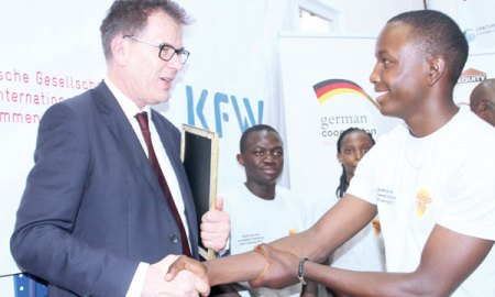 German-Minister-for-Economic-Cooperation-and-Development-Gerd-Muller