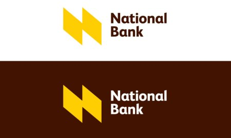 National-Bank-career-recruitment-kenya-