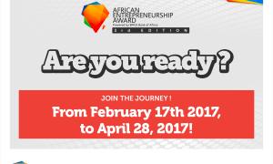 african-entrepreneurship-awards-2017