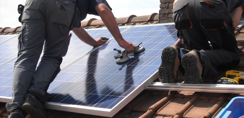 European Commission to invest €300m to support renewable energy in Africa
