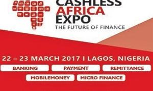 Cashless-Africa-logo